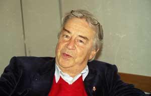 Christian Zickelbein 2