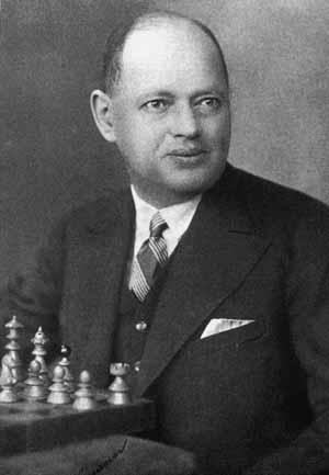 Rudolf Spielmann