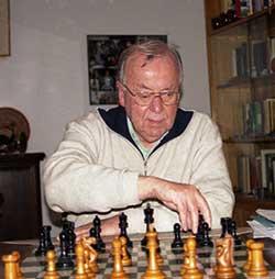 Wolfgang Uhlmann 2005