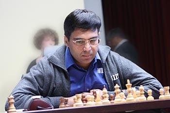 Vishy Anand 2012 02
