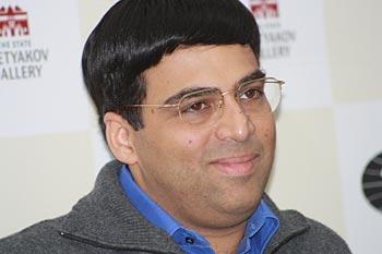 Vishy Anand 2012 01