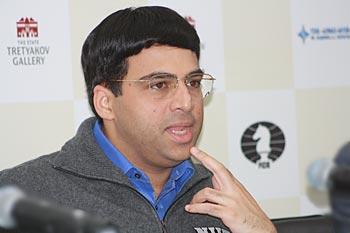 Vishy Anand 2012 03