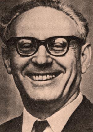 Mihail Botwinnik