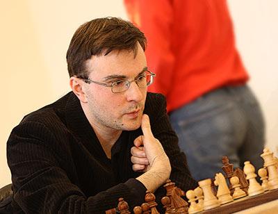 Mihail Prusikin