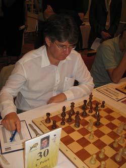 Matthias Kribben