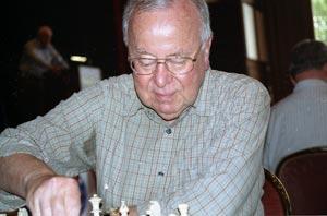 Wolfgang Uhlmann 01