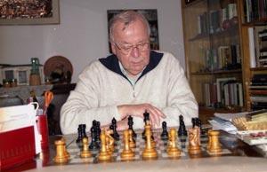 Wolfgang Uhlmann 02