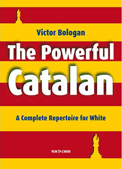 Bologan Catalan Cover