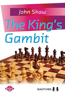 Shaws King's Gambit