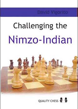 Challenging the Nimzo-Indian Cover