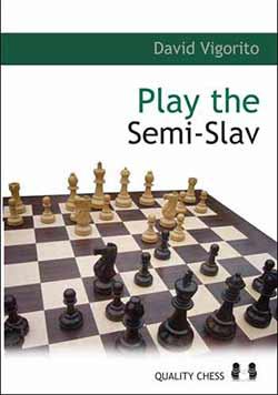 Play the Semi-Slav Cover