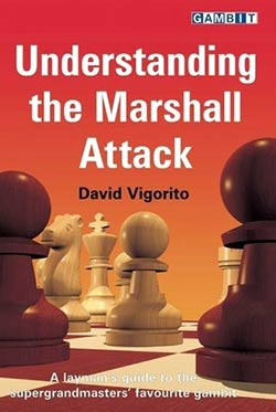 Vigorito Understanding the Marshall Attack Cover