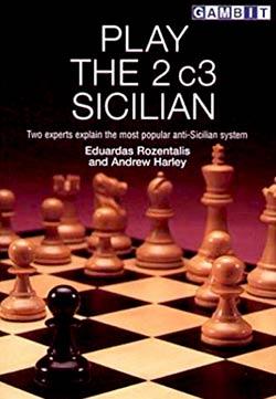 2.c3 Sicilian Cover