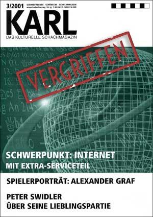 Karl 3 01 Internet Titelblatt vergriffen