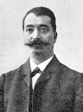Georg Salwe