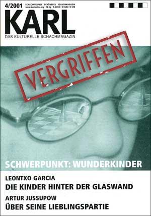 Karl 4 01 Internet Titelblatt vergriffen