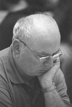 Lajos Portisch 02