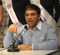 Vishy Anand WM 2008 02