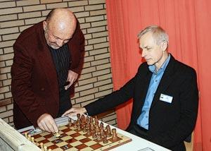 Marc Lang Blindschach-Weltrekord 17 Wolfermann2