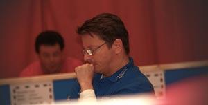 Marc Lang Blindschach-Weltrekord 04