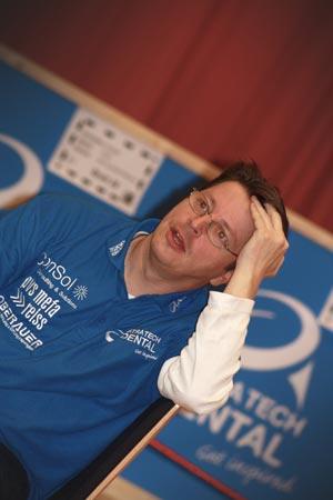 Marc Lang Blindschach-Weltrekord 02