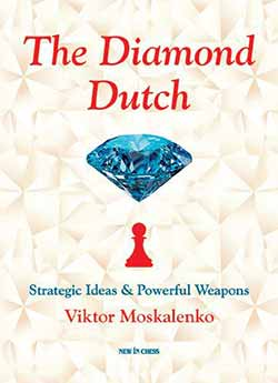 Cover The Diamond Dutch