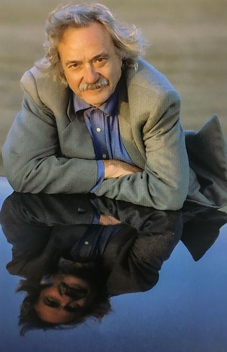 Wolfram Runkel
