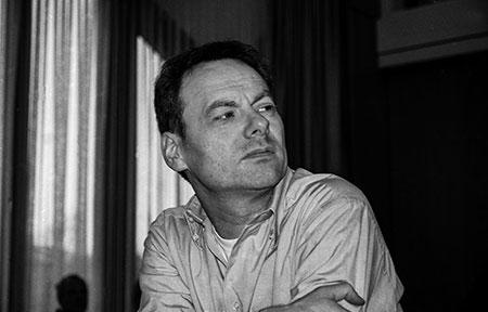 Jörg Hickl