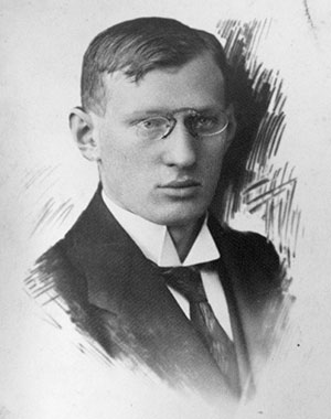 Gyula Breyer